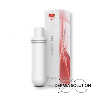 Enzyme Exfoliant 60 ml