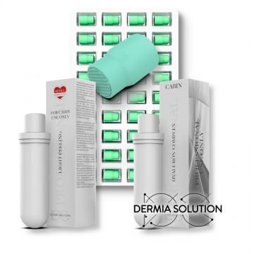 Skin Corrector 60 ml