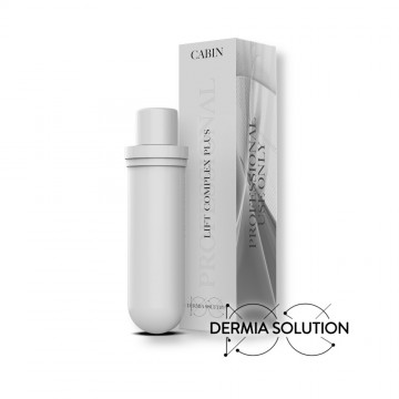 Hyaluron Complex Plus 30ml Refill