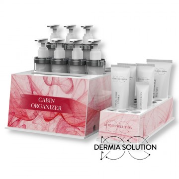 Lift Complex Plus 30 ml Refill