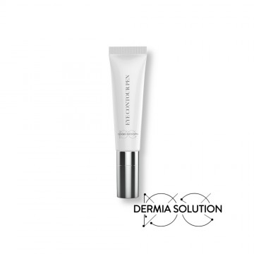 Hyaluron Complex 30 ml Refill